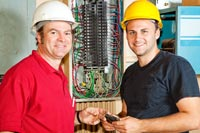 Finding you skilled tradesmen